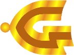 Streamlined PCB Designs Logo