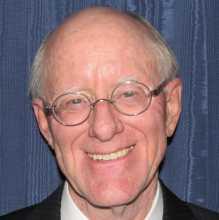 John Walt Childers