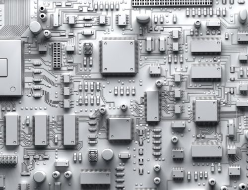 What are the Types of PCB?