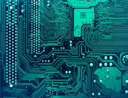 What Are the Parts of a PCB?